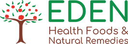 EDEN Health Foods & Natural Remedies Pte Ltd